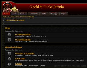 gdr.22web.net