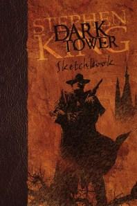 La Torre Nera a fumetti